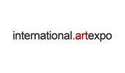 International_artexpo