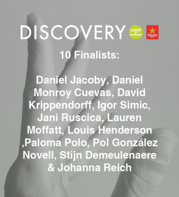 DISCOVERY-2016-FINALISTS