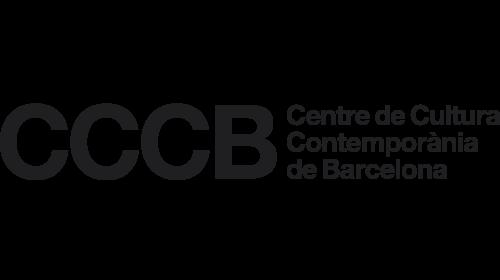 CCCB. Centre de Cultura Contemporània