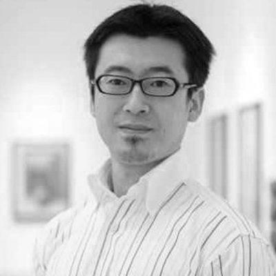Kenichi Kondo