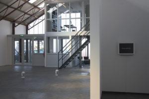 Motive Gallery