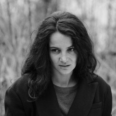 Anne-Charlotte Finel