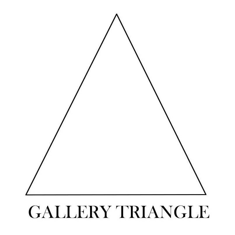 Triangle Gallery
