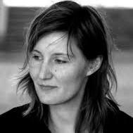 Astrid Nippoldt