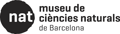Museu de Ciències Naturals de Barcelona