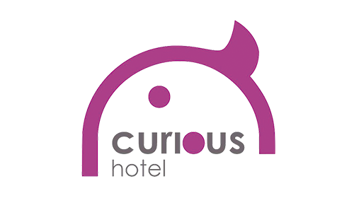 Hotel Curious
