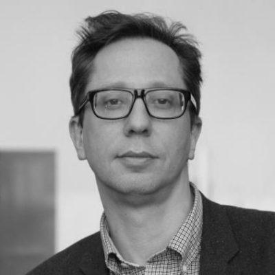 Ferran Barenblit