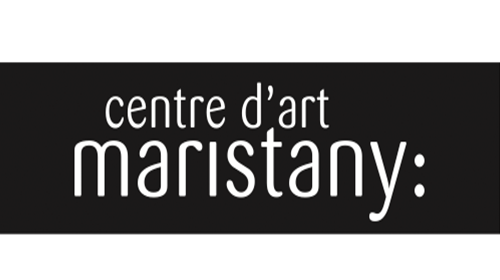 Centre d'art Maristany