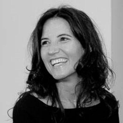 Cristina López Palacín