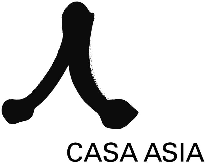 Casa Àsia