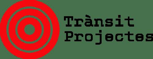 Trànsit Projectes