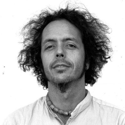 Mario Gutiérrez