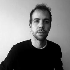 Alejandro Palacín